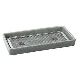 条件付き送料無料 小雪 陶器の線香皿代引き・同梱不可  cloudnic