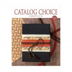 送料無料 カタログギフト カタログチョイス 30600円コース アンゴラ代引き・同梱不可 結婚 内祝い 引き出物 cloudnic