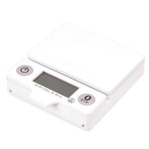 条件付き送料無料 パール金属 D-13 セパレートミー デジタルキッチンスケール2.0kg用代引き・同梱不可 |cloudnic