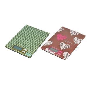 条件付き送料無料 パール金属 ラフィネ ガラストップデジタルスケール2kg用代引き・同梱不可 |cloudnic