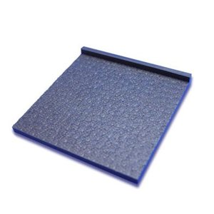 条件付き送料無料 H-45-B ソファーのすべ...の関連商品5