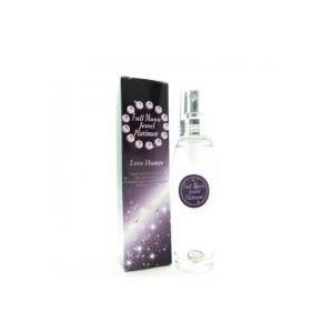 条件付き送料無料 フルムーンジュエル プラチナム ラブハンター(フェロモンフレグランス) 20120628002代引き・同梱不可 女性用 香水 ランキング|cloudnic
