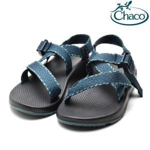 CHACO/チャコ チャコサンダル社は1989年、マーク・ペイジェンによって設立された。マークは、1...