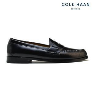 コールハーン COLE HAAN 03503 ピンチ ペニー...