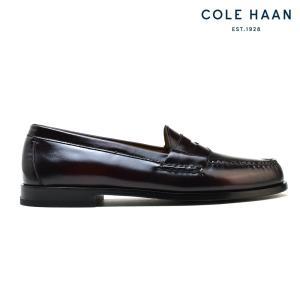 コールハーン COLE HAAN 03504 ピンチ ペニー...