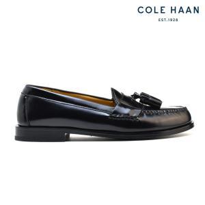コールハーン COLE HAAN 03506 ピンチ タッセ...