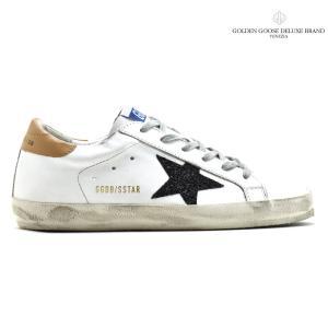 ゴールデングース GOLDEN GOOSE SUPER STAR G35WS590.O82 WHITE スーパースター スニーカー ローカット ホワイト 白 レディース cloudshoe