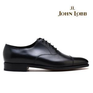 JOHN LOBB/ジョン ロブ 「キング・オブ・シューズ」を標榜するブランドJOHN LOBB/ジ...