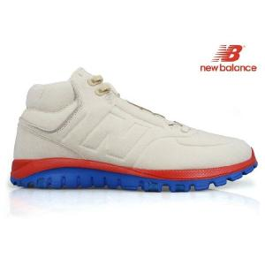 ニューバランス NEW BALANCE HS77PPF Width:D WHITE ニューバランス HS77PPF ホワイト|cloudshoe