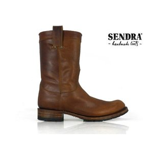 SENDRA 7133 EVOLUTION TANG センドラ メンズ|cloudshoe