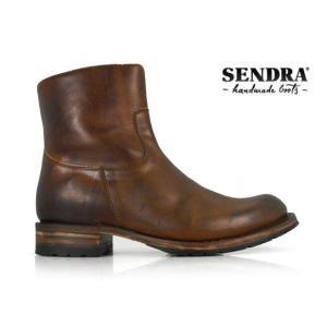 SENDRA 9491 EVOLUTION TANG センドラ メンズ fs04gm|cloudshoe