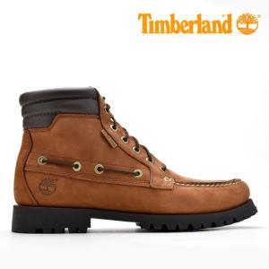 ティンバーランド TIMBERLAND ブーツ 6921r|cloudshoe