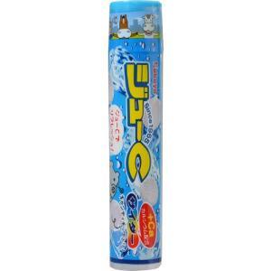 カバヤ食品 カバヤ ジューC サイダー 15粒×10個