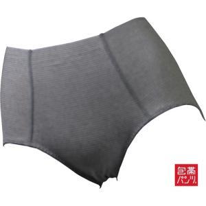 ログイン SIDO(シドー) 包帯パンツ レディス 包帯ゴム...