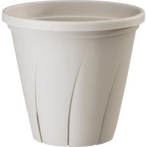 大和プラスチック 大和プラスチック 根はり鉢 1...の商品画像