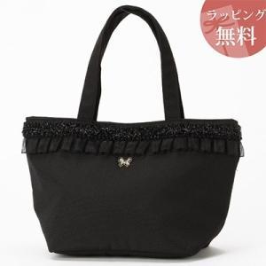aede0f4d2f2a アナスイ レディーストートバッグの商品一覧|ファッション 通販 - Yahoo ...