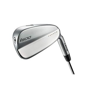 ピン ゴルフクラブ 単品アイアン メンズ i500 DG−S200 UW|clover05
