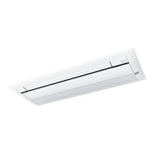 ダイキン エアコン部材【BC40J-WF】化粧パネル(標準パネル)フレッシュホワイト|clover8888