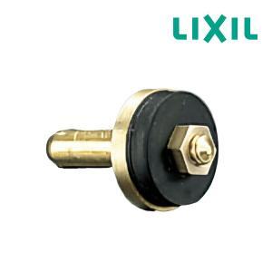 《あすつく》◆15時迄出荷OK!INAX オプションパーツ【A-421】13mm普通コマ部(1ケ入り) clover8888