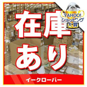 パナソニック電工ビタクラフトスーパーIHクリーナー【AD-KZ062】|clover8888