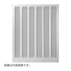 ###富士工業/FUJIOHレンジフードファン<br>フィルター 交換用【ASF-251-2】|clover8888