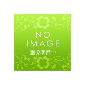 ###富士工業/FUJIOHレンジフードファン<br>フィルター 交換用【ASF-251-3】|clover8888