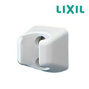 ▽《あすつく》◆15時迄出荷OK!INAX オプションパーツ【BF-30C】シャワーフック clover8888