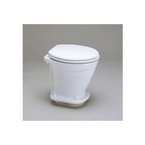 ###TOTO 腰掛式非水洗便器 【C47R+T53DN】 キャップ付木ネジ(2個)セット