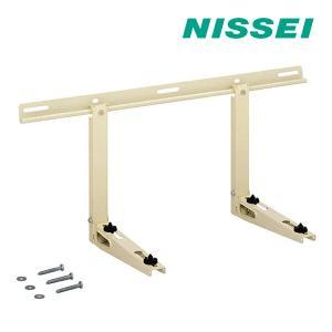 日晴金属 クーラーキャッチャー【C-KG】壁面用|clover8888