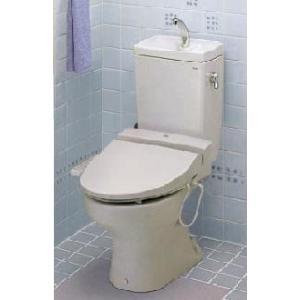 ΛTOTO タンク+便器【CS670B+SH671BA】便座なし・手洗いあり