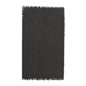 ダイキン エアコン関連部材【KAF081A42】光触媒集塵 脱臭 フィルター 枠なし|clover8888