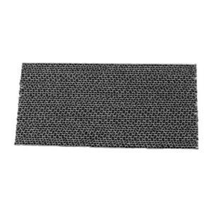 ダイキン エアコン関連部材【KAF021A42】光触媒集塵 脱臭 フィルター 枠なし|clover8888