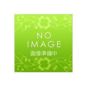 ダイキン ハウジングエアコン 部材【KDG939A20】半間幅用(分離設置) 前面グリル スイング無 和風(白木)|clover8888