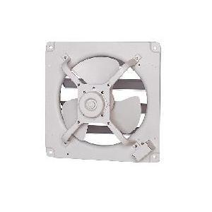 ###π三菱【E-50S4】高静圧形工業用換気扇