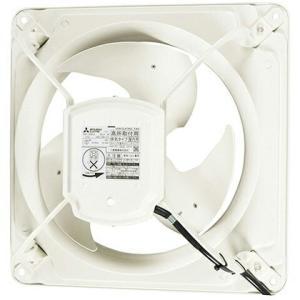 《あすつく》◆15時迄出荷OK!三菱 換気扇 業務用有圧換気扇 【EWF-25ASA】(旧品番EF-25ASB3)|clover8888
