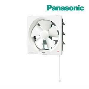 《あすつく》◆15時迄出荷OK!パナソニック 一般換気扇【FY-30P5】羽根径30cm(PC家電_073P2)|clover8888
