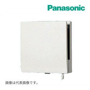 πパナソニック換気扇部材【FY-GKF45L-W】自然給気口(定風量機能付)アレルバスター付