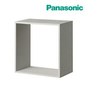パナソニック換気扇【FY-KYC25】レンジフード用部材アダプターアタッチメント