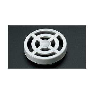TOTO トイレまわり取り替えパーツ【H23R】小便器用目皿(樹脂製)|clover8888