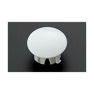 TOTO トイレまわり取り替えパーツ【H680】ロータンク用給水穴ふさぎふた(樹脂製)|clover8888