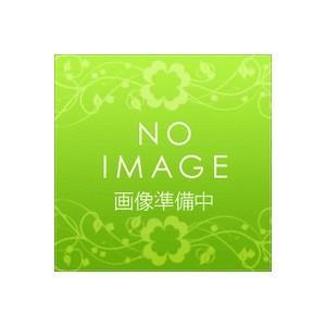 日立 【SP-KO-15】エアコン用 室外ユニット壁置金具|clover8888