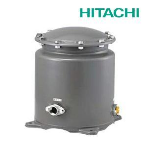 《あすつく》◆15時迄出荷OK!日立 井戸用浄水器【PE-25X】カートリッジ式 (旧品番 PE-2...
