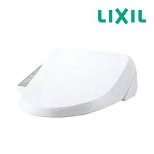 《あすつく》◆15時迄出荷OK!INAX 便座 【CW-D11/BW1】シャワートイレDシリーズ BW1ピュアホワイト (旧品番 CW-B51/BW1)|clover8888