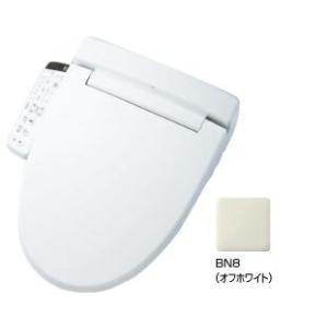 ▽《あすつく》◆15時迄出荷OK!INAX【CW-KB21】BN8オフホワイト シャワートイレ KBシリーズ|clover8888