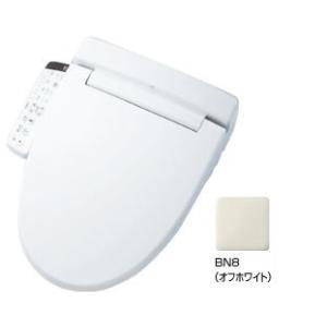 ▽§§◆INAX【CW-KB21】BN8オフホワイト シャワートイレ KBシリーズ|clover8888