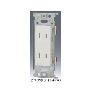 ###β神保電器 配線器具【JEC-BN-55P...の商品画像