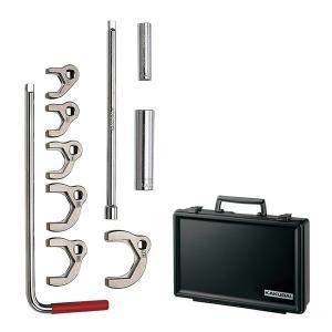 《総合第5位受賞/11年連続ベストストア賞 》水栓金具 カクダイ 603 400 603400