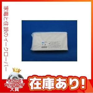 ###《あすつく》◆15時迄出荷OK!INAX 【KF-16P】ペーパータオル(100枚) clover8888