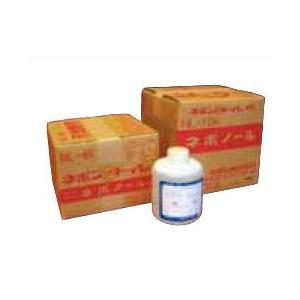 ネポン  トイレ関連部材 【NL-4K】(106141000...