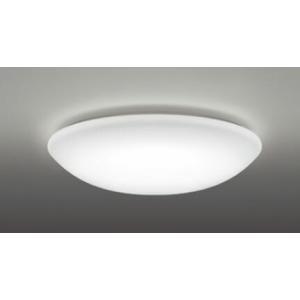 βオーデリック/ODELIC【OX9743LDR/OX9743LDRS】LEDシーリングライト LED一体型 〜6畳 昼白色 リモコン付属|clover8888